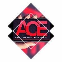 ACE Hair And Beauty Salon