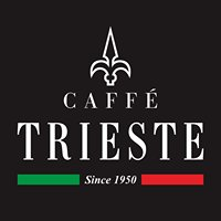 Caffe' Trieste