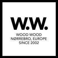 Wood Wood Aarhus