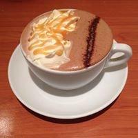 Elles Cafe