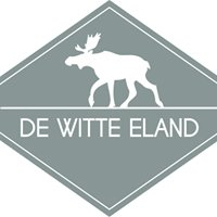De Witte Eland