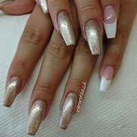 Venustas Naildesign