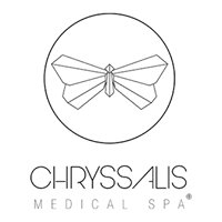 Chryssalis Medical Spa