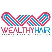 Wealthy Hair