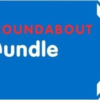 Roundabout Oundle Driving School
