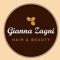 Gianna Zagni Salon