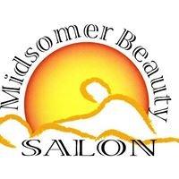 Midsomer Beauty Salon
