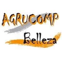 Agrucomp Belleza