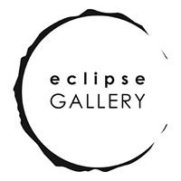 Eclipse Mill Gallery