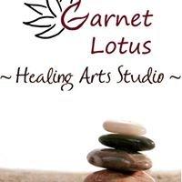 Garnet Lotus