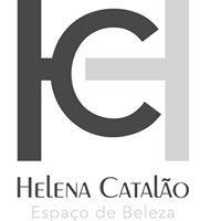 Helena Catalão - Espaço de Beleza