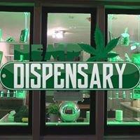 Hemp Dispensary