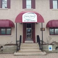 Niagara Spine and Sport Therapy