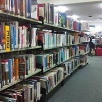 Motueka Public Library