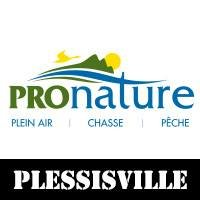 Pronature Plessisville