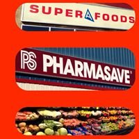 Super A Foods/Pharmasave