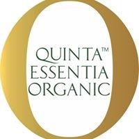 Quinta Essentia Organic