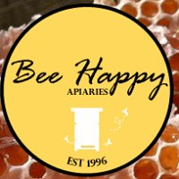 Bee Happy Apiaries