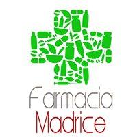 Farmacia Madrice