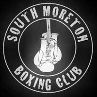 South Moreton Boxing Club