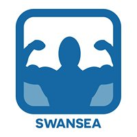 Muscle Finesse Swansea