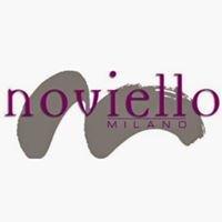 Noviello Milano - Capelli per Amore