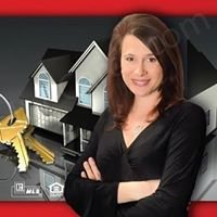 Debra Pizzolato Keller Williams Brenkus Realty Network Partner