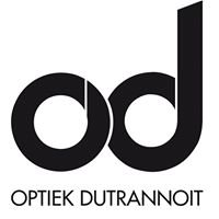 Optiek Dutrannoit