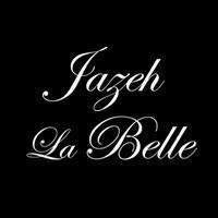 Jazeh La Belle