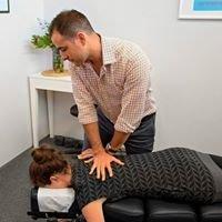 Floreat Chiropractic