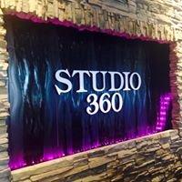 Studio 360 Hair and Nails