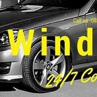 24/7 Windward Coach Charters