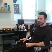 Salon du Barbier