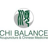 chi balance acupuncture & chinese medicine