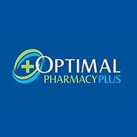 Optimal Pharmacy Plus Carine