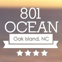 801 Ocean