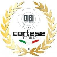 Cortese Estetica - DIBI Center - Tisanoreica