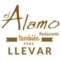 El Álamo Restaurante