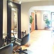 Victoria Brown Hair Design and Beauty