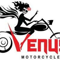 Venus Motorcycles
