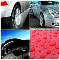 Grandgarage Auto Spa Car Care