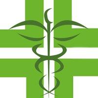 Farmacia Dr. Puce