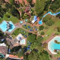 Forever Resorts; Warmbaths
