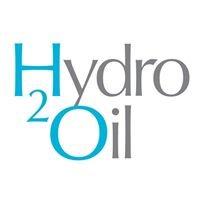 Hydro 2 Oil