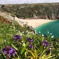Cornish Welcome Tours