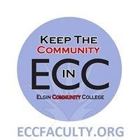 Elgin Community College Faculty Association (ECCFA)