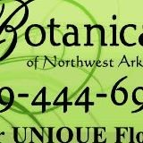 Botanicals of Northwest Arkansas