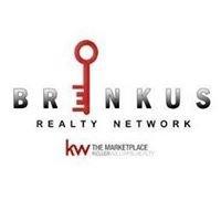 The Brenkus Team