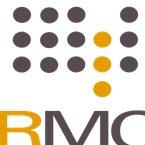 RMC - Retail Managing Control