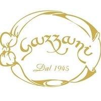 Gazzani
